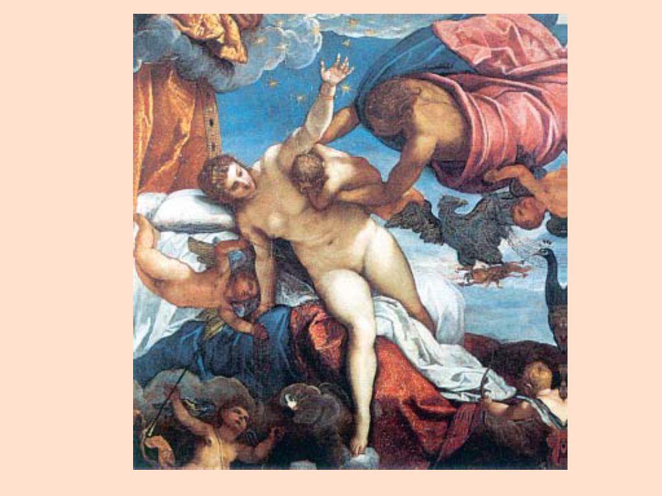 Ο Ηρακλής μάχεται τον Γηρυόνη αμφορέας 540 π.Χ.