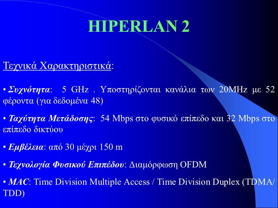 ΕΦΑΡΜΟΓΕΣ Ασύρματος υπολογιστής Τα απόλυτα ακουστικά Τηλέφωνο τρία-σε-ένα Διαδραστική διάσκεψη Γέφυρα για το διαδίκτυο - dial up - απευθείας πρόσβαση δικτύου Ο ομιλών φορητός υπολογιστής Αυτόματος συγχρονιστής Στιγμιαία ταχυδρομική κάρτα