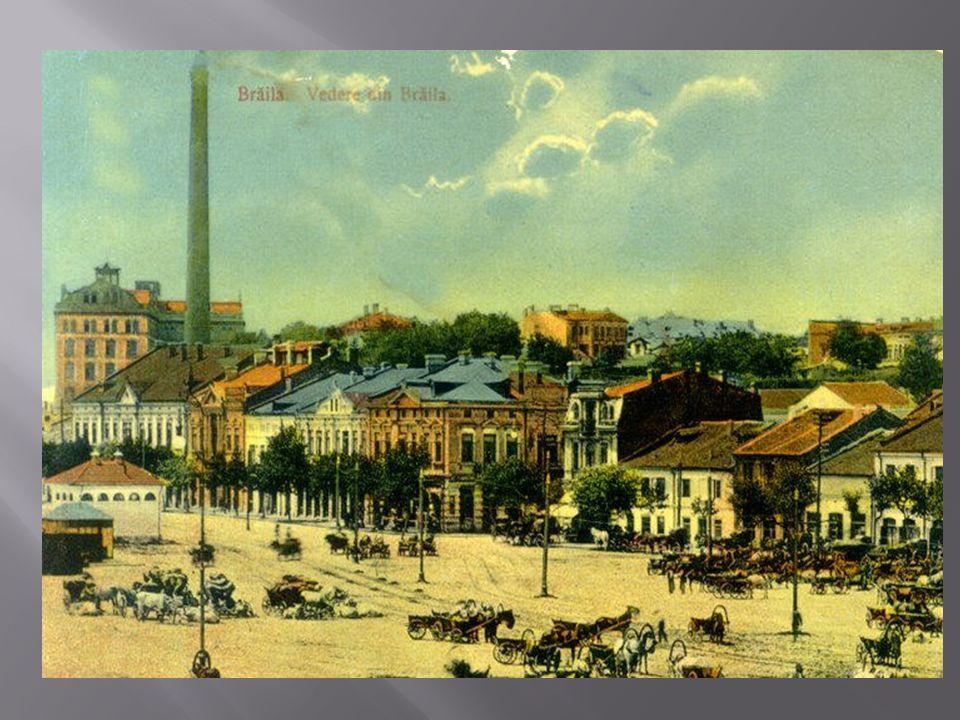  Αυθεντικές Ακαδημίες του Βουκουρεστίου και του Ιασίου  Φροντιστήριον και Ακαδημία ( Ιδρυτής Σεβαστός Κιμενίτης )  Αρρεναγωγείο  Μαυροκορδάτος, Δανιήλ Φιλιππίδης