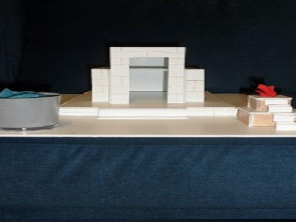 Τα υλικά για την κατασκευή του Ναού συγκεντρώθηκαν κατά τη βασιλεία του Δαβίδ αλλά οικοδομήθηκε από τον γιό του Σολομώντα, από τον οποίο πήρε το όνομά του.