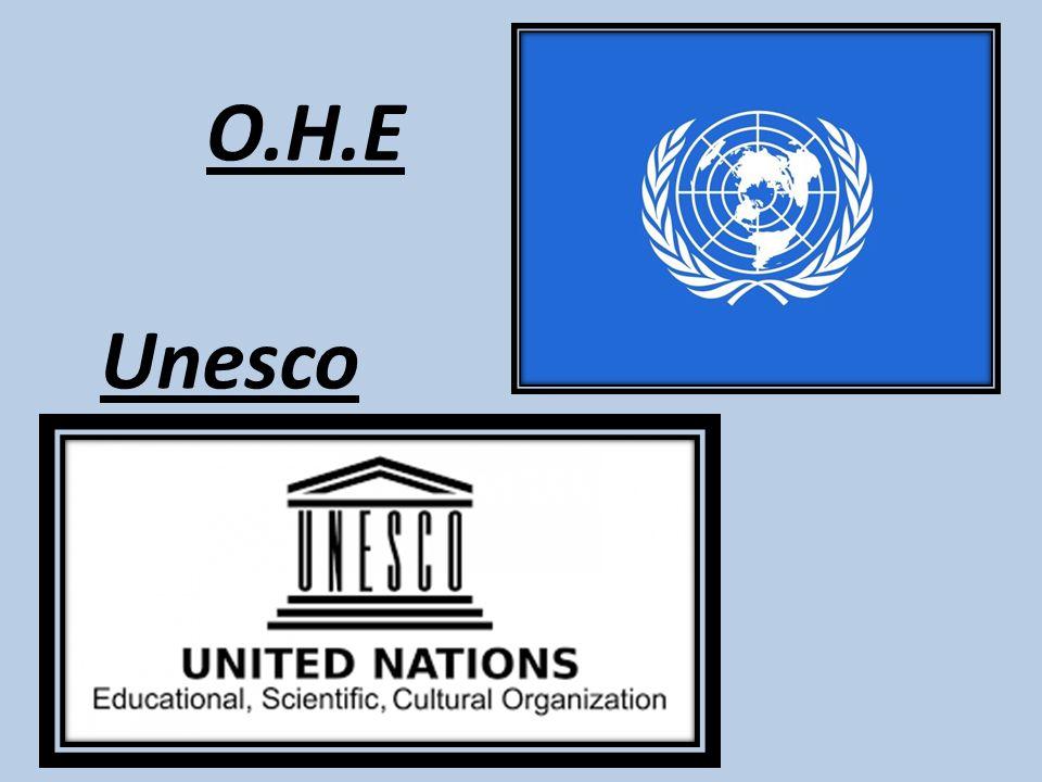 Ο ΟΗΕ ιδρύθηκε στις 24 Οκτωβρίου 1945 και αριθμεί 193 κράτη- μέλη.