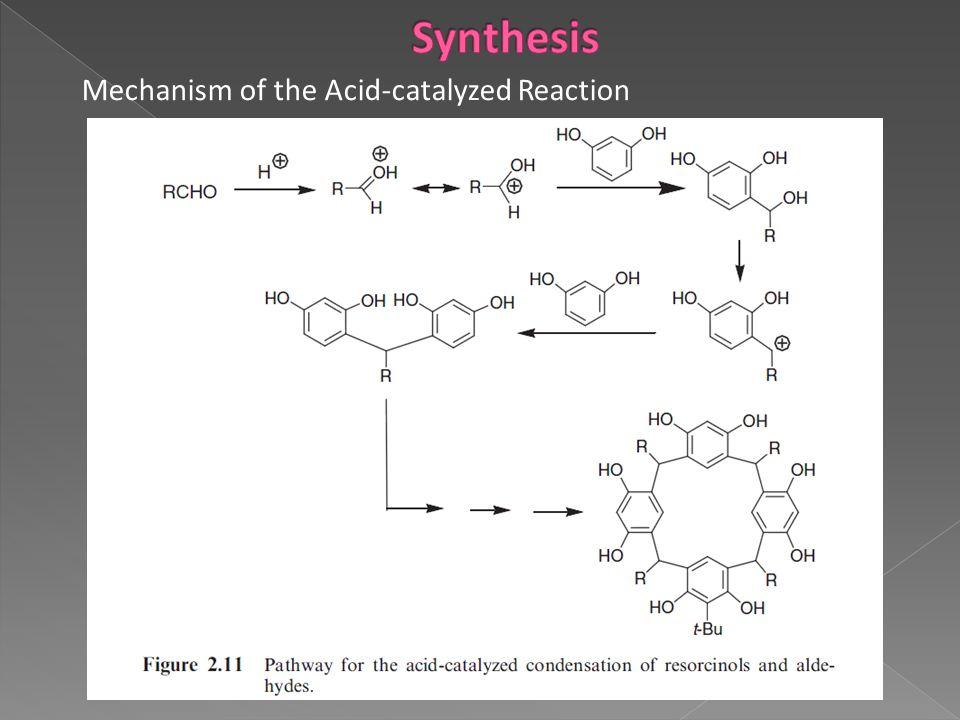 a)↑aryl groups => ↑ διαμορφώσεις calix[4]arenes : 4 calix[5]arenes :4 calix[6]arenes:8 calix[8]arenes:16 b)Για παράγωγα των calixarenes -> reference aryl group Υιοθέτηση των δομών λόγω flexibility περιστροφής του δεσμού Ar-CH2-Ar