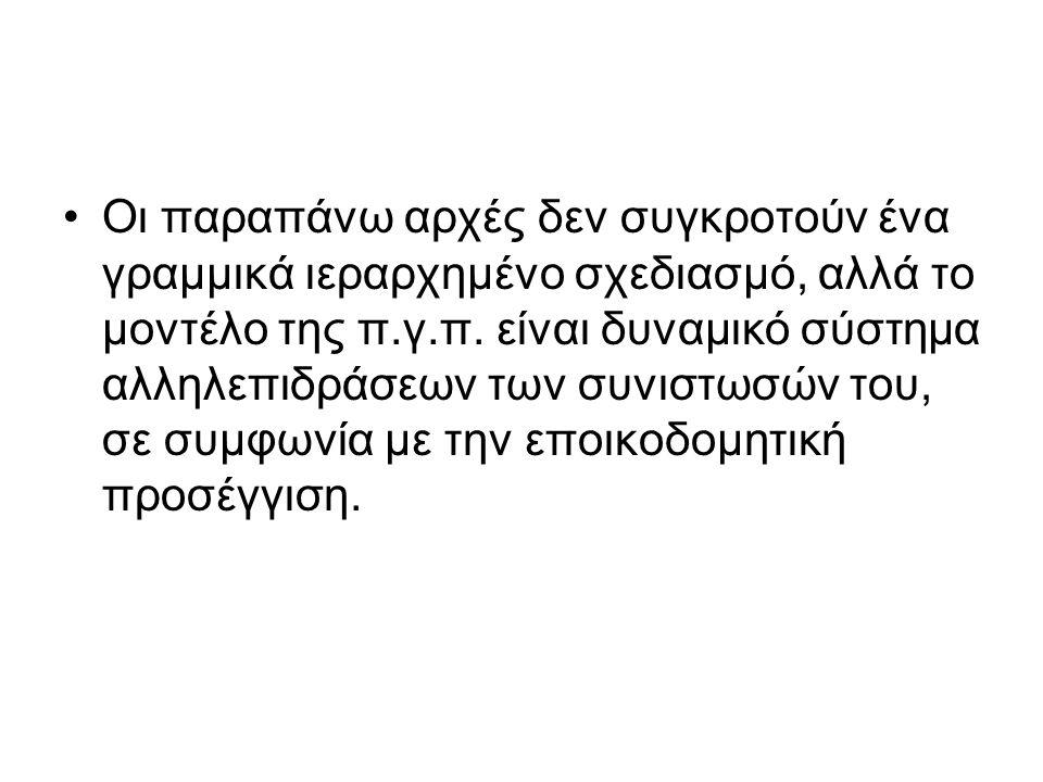 ΤΟ ΜΟΝΤΕΛΟ ΤΗΣ ΔΙΕΡΕΥΝΗΣΗΣ ΑΠΟΤΕΛΕΙ ΕΠΕΚΤΑΣΗ ΤΗΣ ΑΝΑΚΑΛΥΨΗΣ ΚΥΡΙΩΣ ΠΡΟΣ ΠΙΟ «ΑΝΟΙΧΤΗ ΕΡΕΥΝΑ» ΣΥΝΔΥΑΖΕΤΑΙ ΜΕ ΤΟ «ΓΡΑΨΙΜΟ» ΚΑΙ ΤΟ «ΔΙΑΒΑΣΜΑ» ΕΠΙΣΤΗΜΟΝΙΚΩΝ ΚΕΙΜΕΝΩΝ Ή ΚΑΙ ΤΗ ΧΡΗΣΗ ΚΑΤΑΛΛΗΛΟΥ ΛΟΓΙΣΜΙΚΟΥ ΤΑ ΠΑΡΑΠΑΝΩ ΕΊΝΑΙ ΔΥΣΚΟΛΑ ΓΙΑ ΝΗΠΙΑ ΛΟΓΩ ΤΗΣ ΗΛΙΚΙΑΣ – ΑΝΤΙΛΗΠΤΙΚΗΣ ΙΚΑΝΟΤΗΤΑΣ ΤΩΝ ΝΗΠΙΩΝ ΕΤΣΙ ΠΕΡΙΟΡΙΖΟΜΑΣΤΕ ΣΕ ΠΙΟ ΚΑΘΟΔΗΓΟΥΜΕΝΗ ΕΡΕΥΝΑ