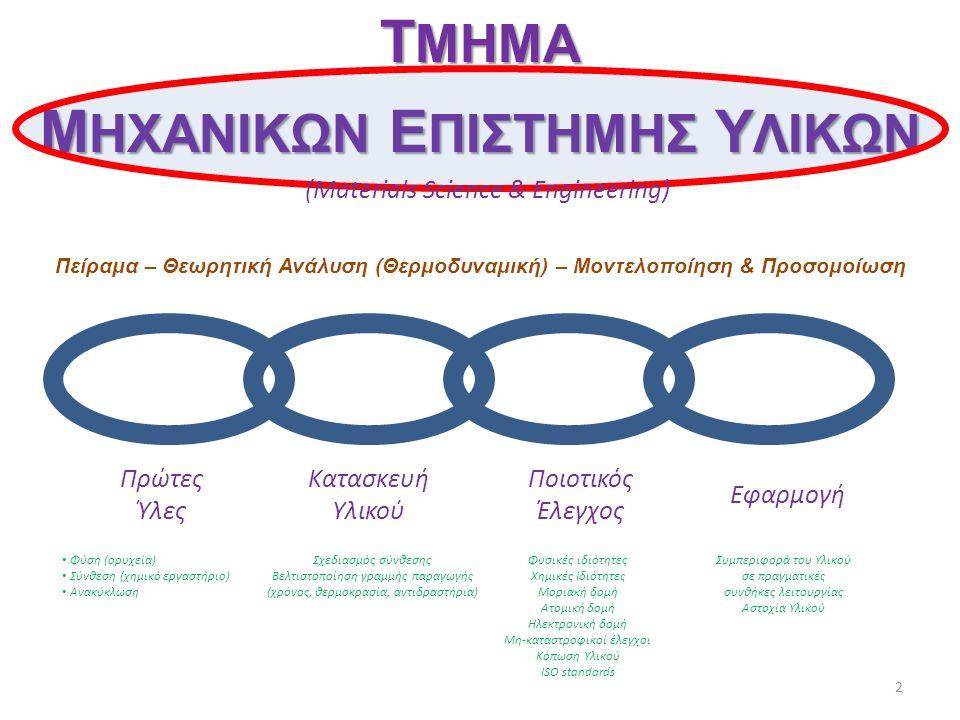 3 http://www.agathopoulos.org/
