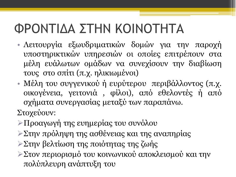 ΒΙΒΛΙΟΓΡΑΦΙΑ Ανδρέας Ζωγράφου, Αθήνα 2002, 3 η έκδοση, Κοινωνική εργασία με κοινότητα Δημήτρης Σ.