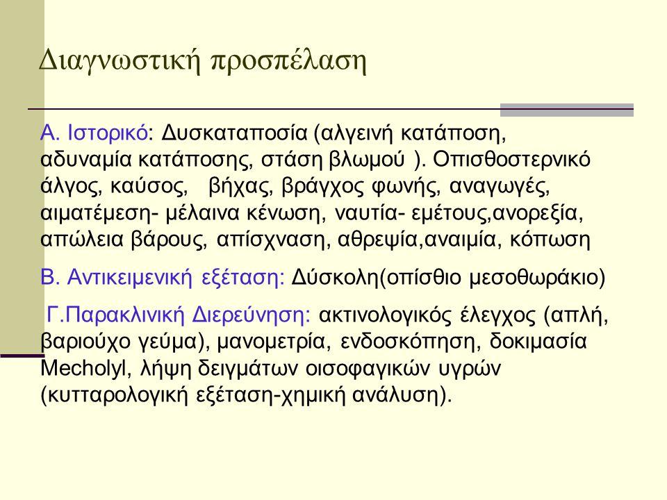 Ιστορικό-Συμπτώματα 1.