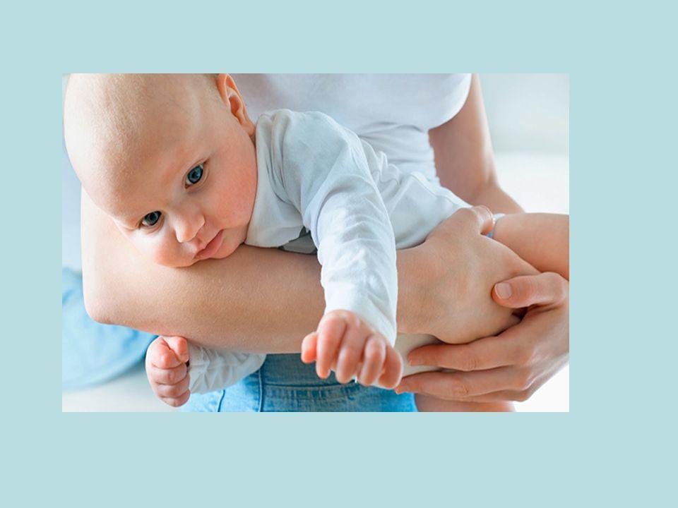 Μπάνιο με πετσέτα Για τα βρέφη και τα παιδιά που είναι περιορισμένα στο κρεβάτι μπορεί να χρησιμοποιηθεί η μέθοδος της πετσέτας.