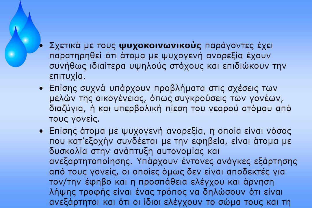 ΗΛΙΚΙΑ ΕΝΑΡΞΗΣ