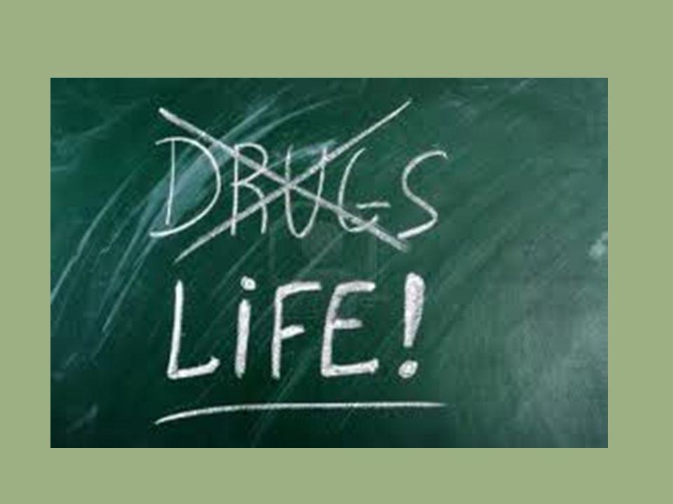 Θεραπευτική αντιμετώπιση Σε οξεία δηλητηρίαση: Χρησιμοποιείται ναλοξόνη, ένας ειδικός ανταγωνιστής των απιοειδών (καταπολεμά τις μ- δράσεις αυτών των ουσιών και είναι ιδιαίτερα χρήσιμη στην αναστροφή του κώματος από οπιοειδή, χρειάζεται προσοχή στην χορήγηση, καθώς είναι πιθανό να εμφανιστούν τα συμπτώματα συνδρόμου στέρησης και τότε χορηγείται το φάρμακο που προκάλεσε την δηλητηρίαση, ή αν αυτό δεν είναι δυνατό, μεθαδόνη) Η ελεγχόμενη παροχή μεθαδόνης σε χρήστες, εγκαινιάσθηκε τα τελευταία χρόνια και στην χώρα μας