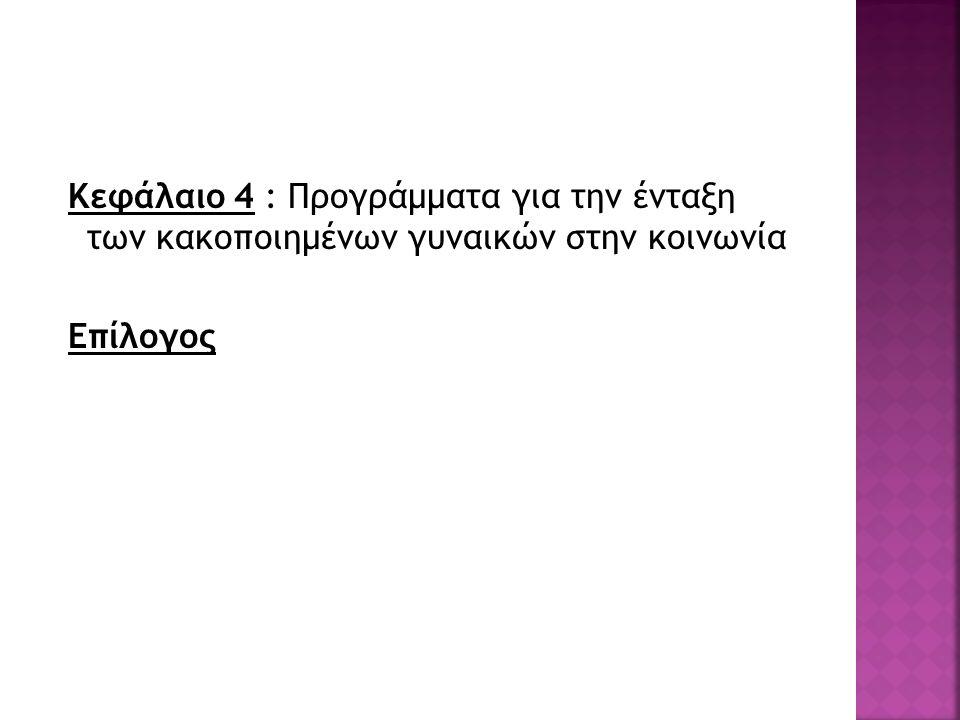 ΚΕΝΤΡΟ ΚΟΙΝΩΝΙΚΗΣ ΥΠΟΣΤΗΡΙΞΗΣ ΓΥΝΑΙΚΩΝ  Το Κέντρο Κοινωνικής Υποστήριξης Γυναικών άρχισε να λειτουργεί πρόσφατα στο πλαίσιο του Μακεδονικού Ινστιτούτου Εργασίας του Εργατικού Κέντρου Θεσσαλονίκης.