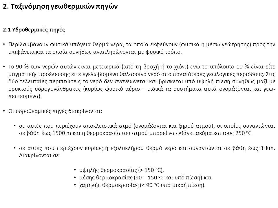Παράδειγμα 7.