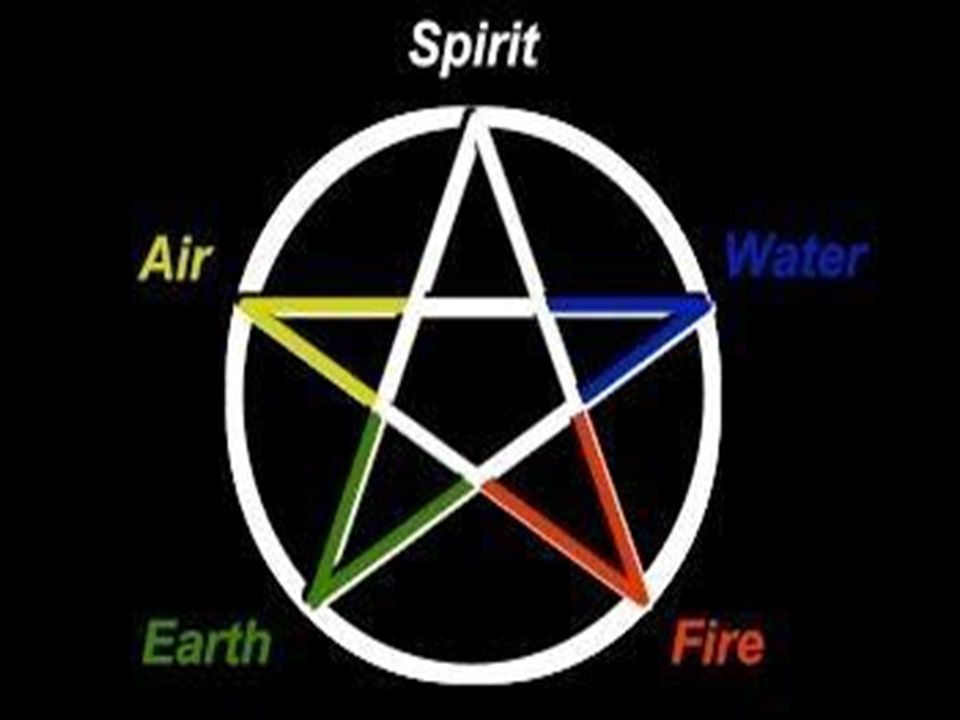  7 Ιανουαρίου: Θεωρείται η μεγαλύτερη μέρα για τους Σατανιστές.