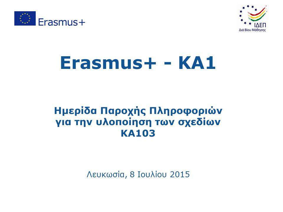 Erasmus+ Master Loan Η Ισπανική τράπεζα Microbank, η πρώτη τράπεζα που έχει εγκριθεί Απόφοιτοι πολίτες χωρών που συμμετέχουν στο πρόγραμμα Erasmus+ και επιθυμούν να πραγματοποιήσουν το μεταπτυχιακό τους σε Ίδρυμα Ανώτατης Εκπαίδευσης αποκλειστικά στην Ισπανία Ισπανοί απόφοιτοι που επιθυμούν να πραγματοποιήσουν μεταπτυχιακές σπουδές (επιπέδου Master) σε άλλες χώρες του προγράμματος Erasmus+ Ο κατάλογος των συμμετεχόντων χρηματοπιστωτικών ιδρυμάτων θα ενημερώνεται ανά τακτά χρονικά διαστήματα