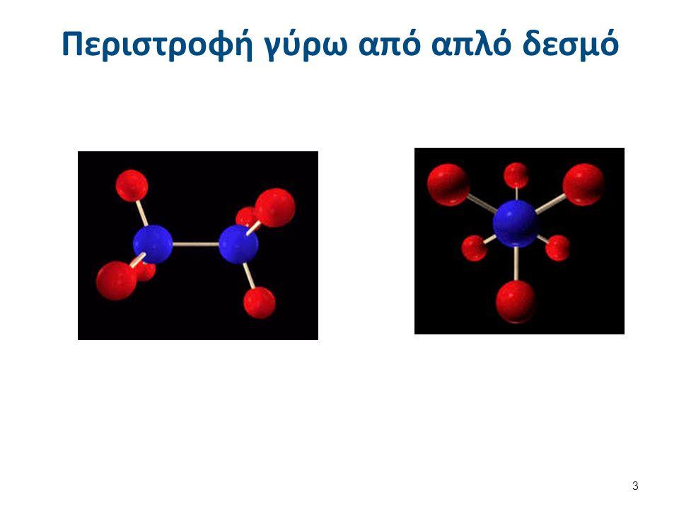 Αιθένιο 4 Ethylene-CRC-MW-3D-balls , από Benjah-bmm27 διαθέσιμo ως κοινό κτήμαEthylene-CRC-MW-3D-ballsBenjah-bmm27