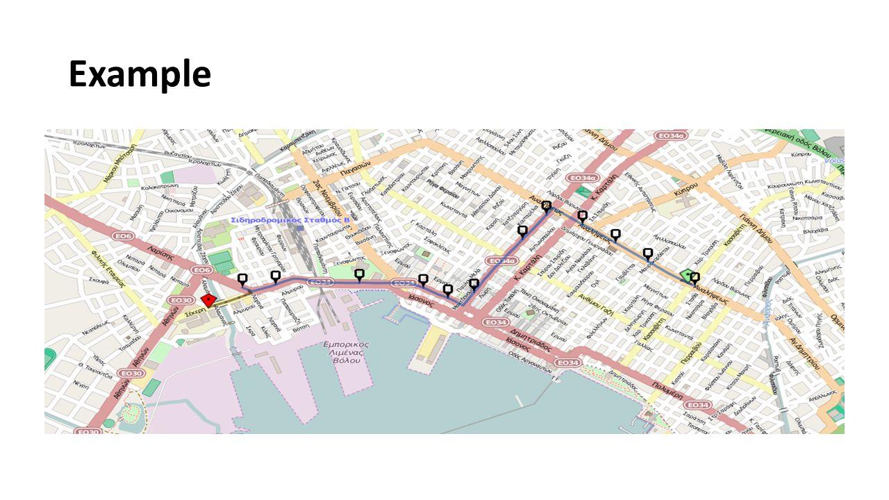 Data Volos bus service Bus lineStops 124 228 331 4-118 4-226 5-136 5-238 6-124 6-228 926 1529 4920
