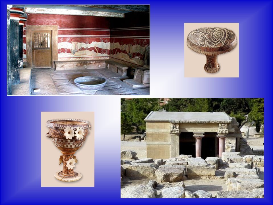 Το μίσος των Τούρκων για την Ελλάδα ήταν τόσο μεγάλο που επεβλήθη και «Χαράτσι» που ήταν φόρος για να έχει το δικαίωμα ο άπιστος δηλαδή ο Χριστιανός να έχει για ένα χρόνο το κεφάλι στους ώμους του.