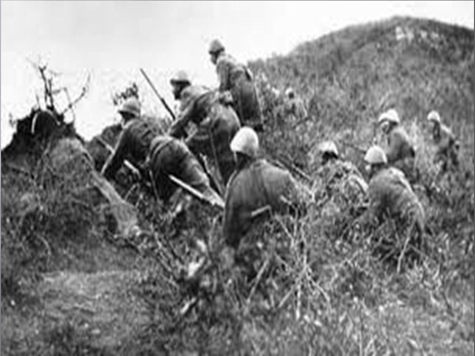 ΕΛ ΑΛΑΜΕΙΝ  Η δεύτερη μάχη του Ελ Αλαμέιν πραγματοποιήθηκε μεταξύ 23 Οκτωβρίου και 5 Νοεμβρίου 1942, στην τοποθεσία Ελ Αλαμέιν, δυτικά της Αλεξάνδρειας της Αιγύπτου.