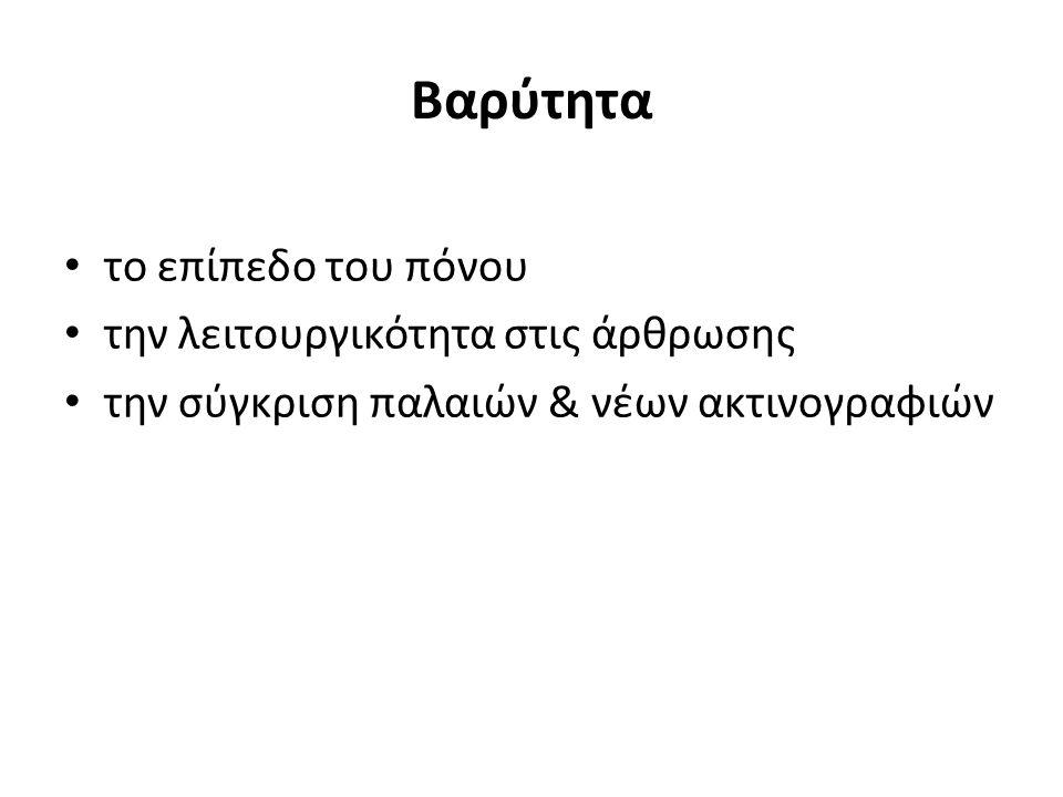 Σύνδεσμοι Σ.Σ.