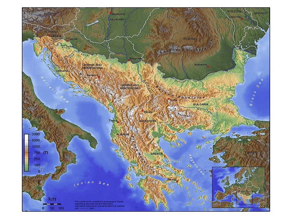 Παρ' όλα αυτά, κάποια βήματα προς την κατεύθυνση της νοτιοσλαβικής ένωσης συνέχισαν να συντελούνται.