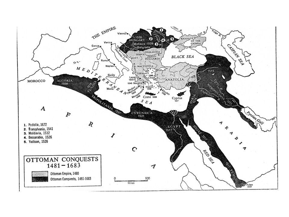 Την αυγή του 20ού αιώνα ο μακεδονισμός έλαβε αυτόνομη μορφή.