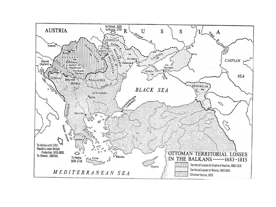Το μελλοντικό βασίλειο επρόκειτο να έχει κοινοβουλευτικό πολίτευμα και καθολικό δικαίωμα ψηφοφορίας, πλήρη θρησκευτική ελευθερία και ισοτιμία των δύο αλφαβήτων (του κυριλλικού και του λατινικού).