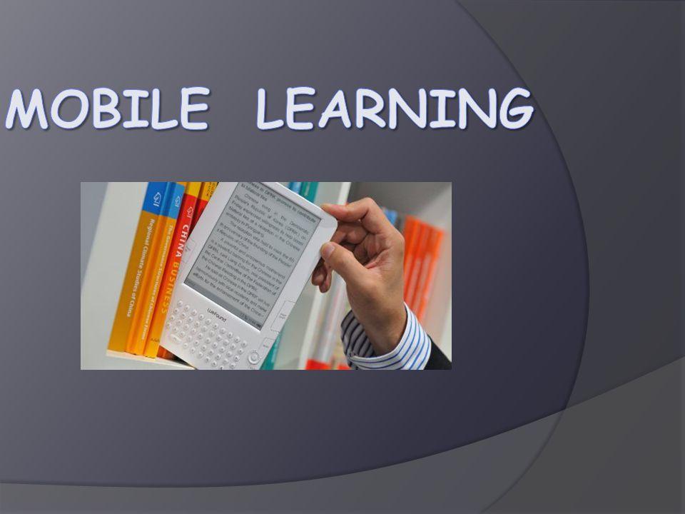 Mάθηση στην καθημερινή μας ζωή  Η μάθηση είναι μέρος της ζωής μας.