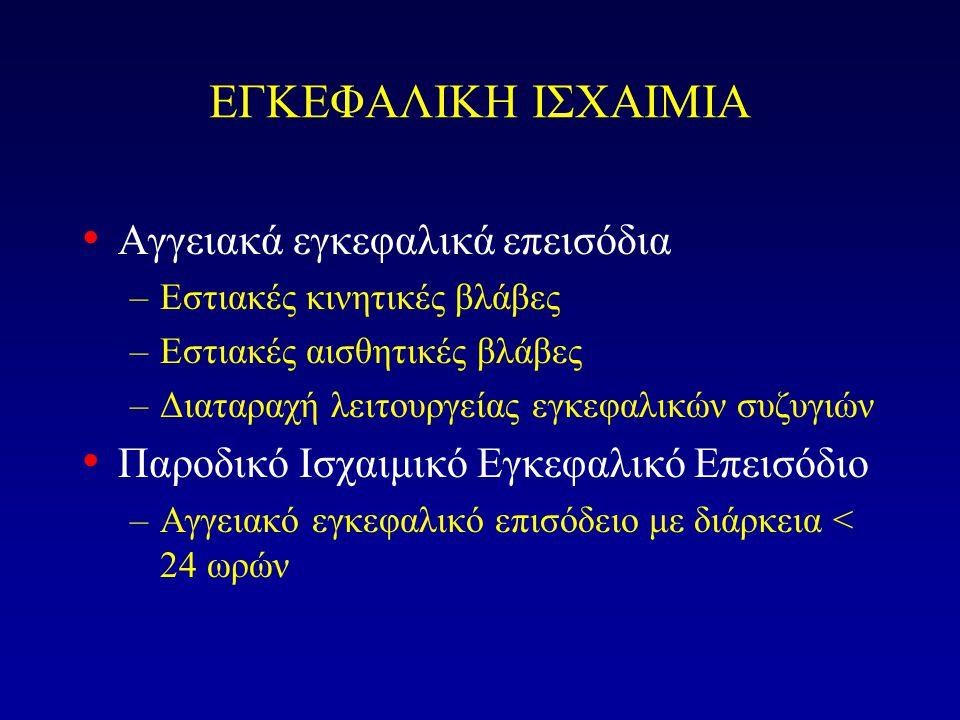 ΠΝΕΥΜΟΝΙΚΗ ΕΜΒΟΛΗ CT ΑΓΓΕΙΟΓΡΑΦΙΑ