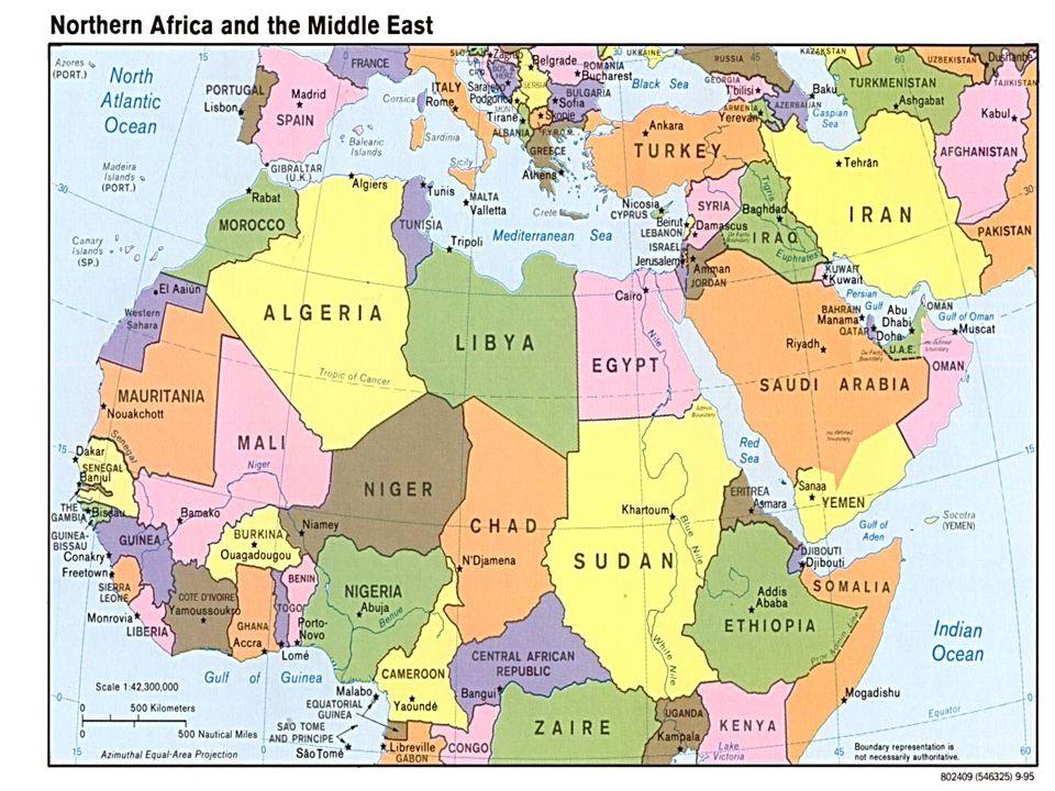ΑΙΓΥΠΤΟΣ Πρωτεύουσα: Κάιρο Γλώσσα: Αραβική Επίσημη ονομασία: Αραβική Δημοκρατία της Αιγύπτου Πληθυσμός: 85.294.388 (2013) Επίσημη Θρησκεία: Ισλαμισμός Πολίτευμα: Ημιπροεδρική Δημοκρατία Νόμισμα: Λίρα Αιγύπτου