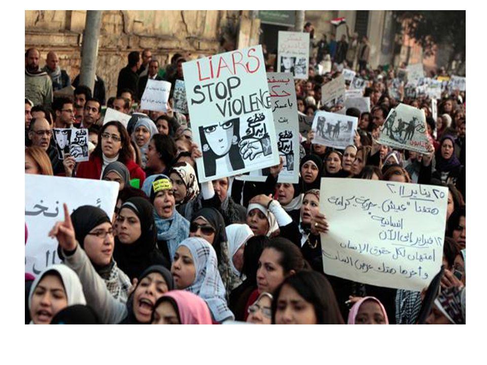 «ΑΡΑΒΙΚΗ ΑΝΟΙΞΗ» Αραβική Άνοιξη : Μαζικές διαδηλώσεις που εκδηλώθηκαν σε χώρες του αραβικού κόσμου με στόχο την απαλλαγή από αυταρχικά καθεστώτα και τη μετάβαση στη Δημοκρατία.