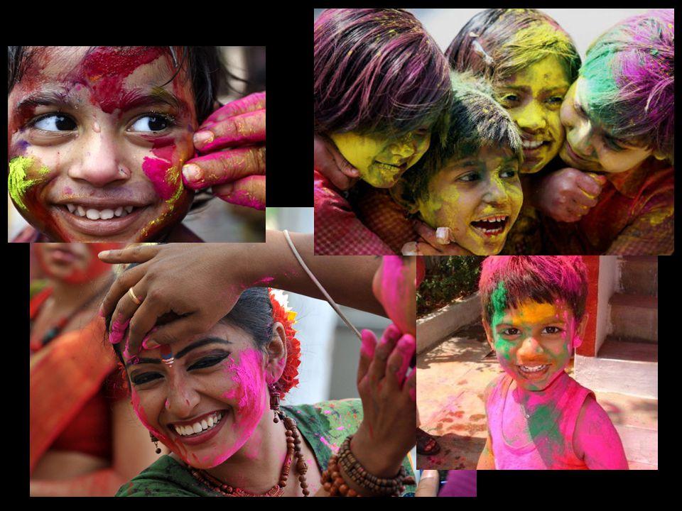 Φυσικά ο πολιτισμός και η παράδοση της κάθε χώρας έχουν σημαντικό αντίκτυπο στην έννοια των χρωμάτων.