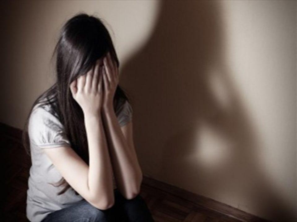 Όσον αφορά τη σεξουαλική κακοποίηση, είναι δυστυχές το πόσο υψηλά είναι τα ποσοστά παγκοσμίως και γι' αυτό πρέπει να ληφθούν άμεσα σοβαρά μέτρα για να αρχίσει να περιορίζεται σιγά σιγά αυτό το έγκλημα.