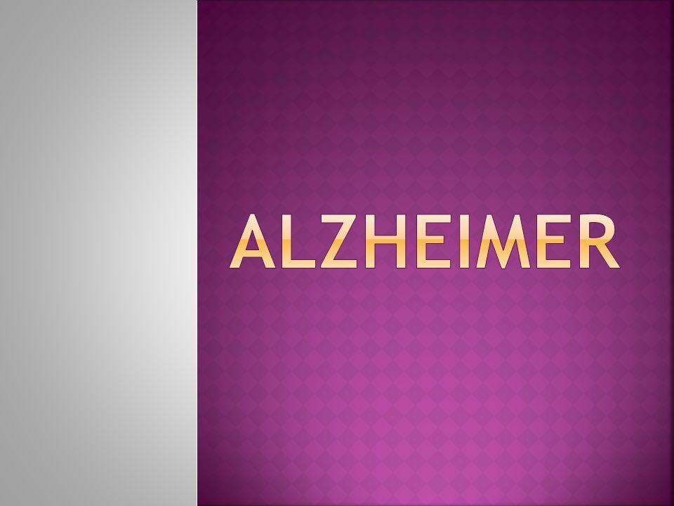Η νόσος Αλτσχάιμερ είναι η πιο κοινή μορφή άνοιας.