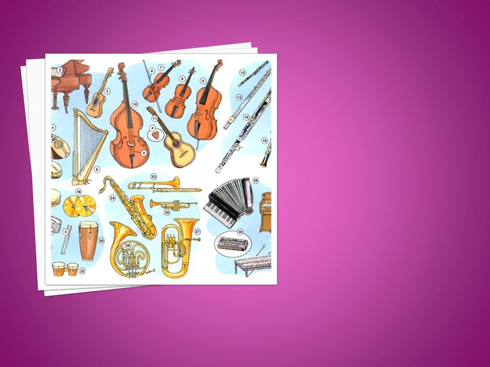 Ως μουσική ορίζεται η τέχνη που βασίζεται στην οργάνωση ήχων με σκοπό τη σύνθεση, εκτέλεση και ακρόαση/λήψη ενός μουσικού έργου.