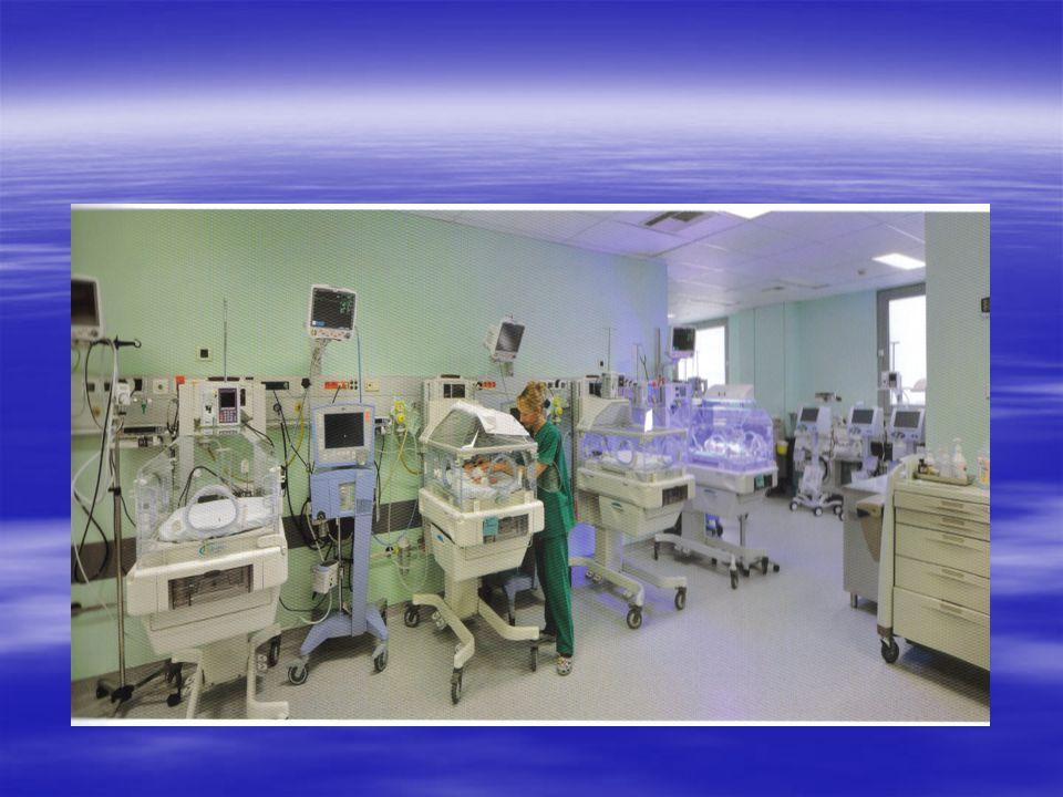 Προβλήματα των προώρων:  Περιγεννητική ασφυξία. Διαταραχές της θερμορύθμισης.