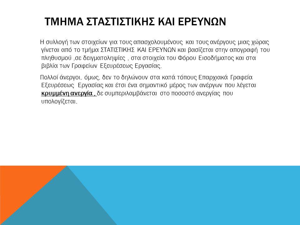 Ο νομπελίστας οικονομολόγος Χριστόφορος Πισσαρίδης,Χριστόφορος Πισσαρίδης πιστεύει ότι την προβληματική διαχείριση της ευρωζώνης ανέδειξε η οικονομική κρίση και προειδοποιεί πως οι πολιτικές μείωσης του χρέους σε συνδυασμό με τη μαζική λιτότητα παραπέμπουν σε ένα «φαύλο κύκλο, που οδηγεί σε μεγαλύτερο χρέος και ανεργία».