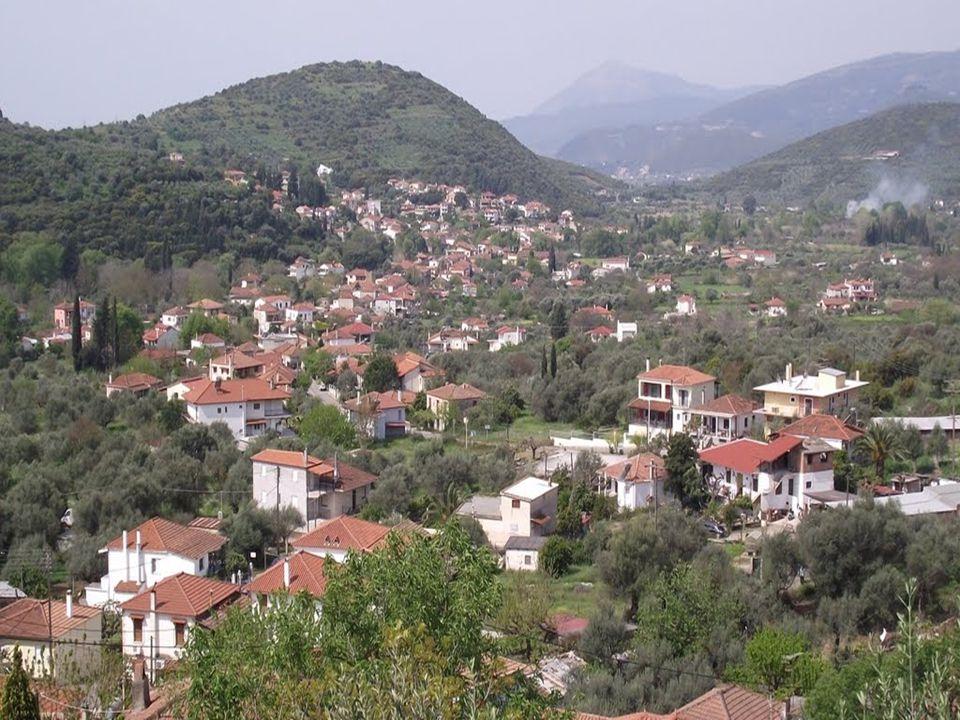 ΙΣΤΟΡΙΑ Το Ευπάλιο στην αρχαιότητα αποτελούσε πόλη των Οζολών Λοκρών και αναφέρεται πρώτη φορά από τον Θουκυδίδη κατά τον Πελοποννησιακό πόλεμο.