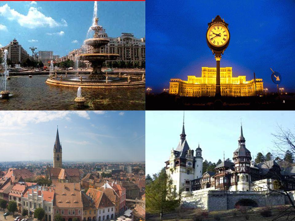 ΕΡΕΒΑΝ Το Ερεβάν είναι η πρωτεύουσα της Αρμενίας.