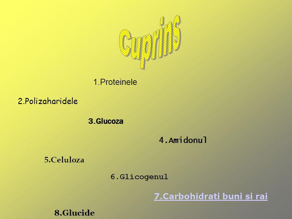 Structura unei albumine Proteinele solubile sau globulare apar în celule în stare dizolvată sau sub formă de geluri hidratate.