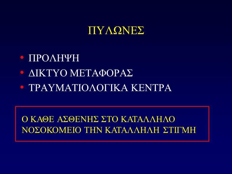 ΠΛΑΓΙΑ ΑΜΣΣ