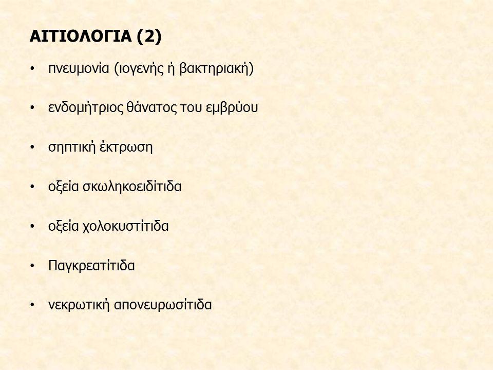 ΑΝΤΙΜΕΤΩΠΙΣΗ 1.