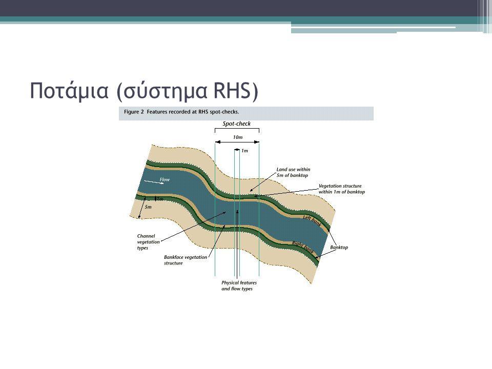 Ποτάμια (σύστημα RHS)
