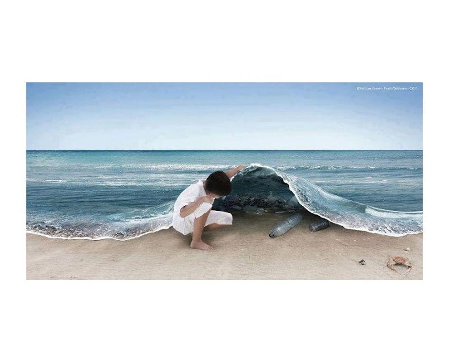 ΠΛΗΡΟΦΟΡΙΕΣ ΓΙΑ ΤΑ ΣΚΟΥΠΙΔΙΑ ΤΗΣ ΘΑΛΑΣΣΑΣ σκουπίδι της θάλασσας μπορεί να οριστεί κάθε ανθεκτικό στερεό υλικό, κατασκευα- σμένο ή επεξεργασμένο, που απορρίπτεται ή εγκαταλείπεται στο θαλάσσιο και παράκτιο περιβάλλον.