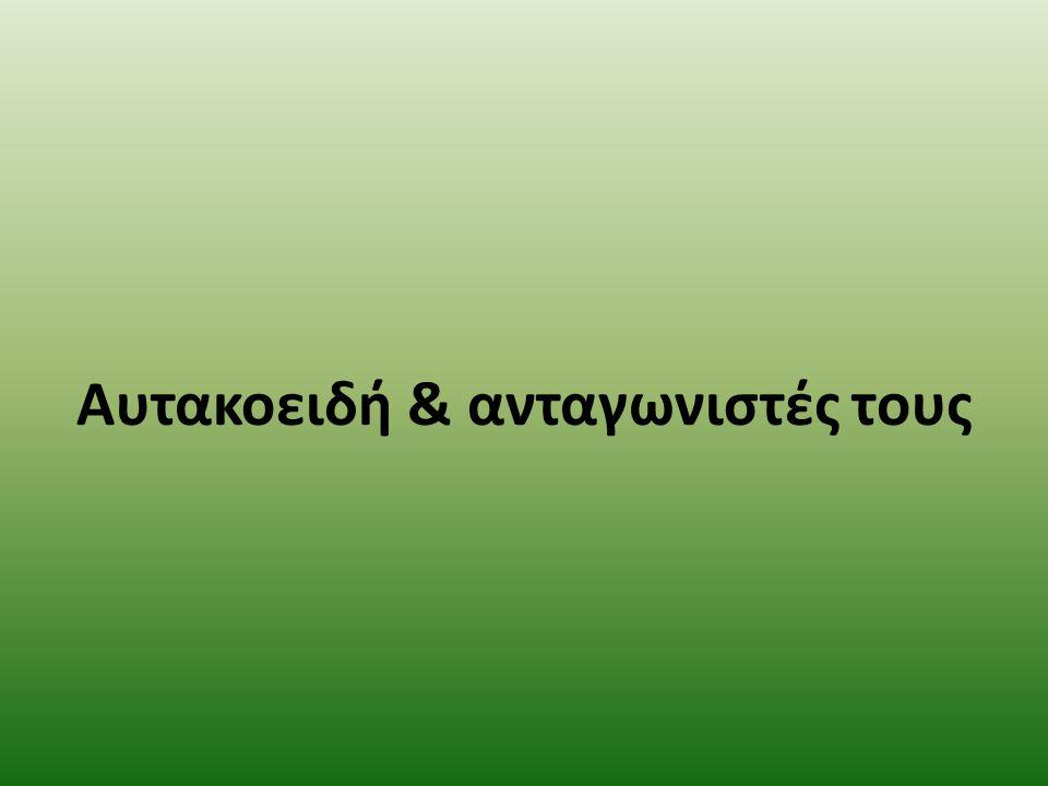 Μορφές ημικρανίας Δύο κύριες μορφές: ημικρανία δίχως αύρα και ημικρανία με αύρα.