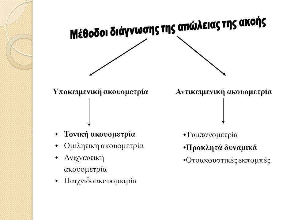 http://hearinggreen.net/?attachment_id=36
