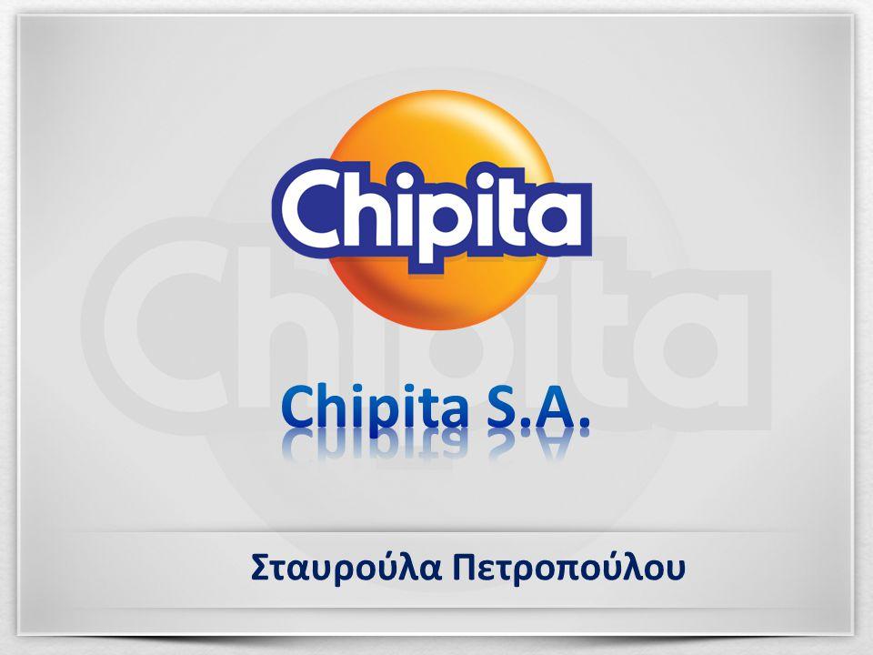 Chipita S.A.