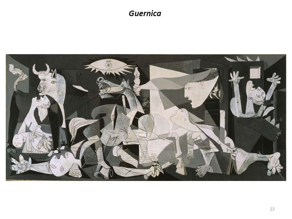 Guernica 23