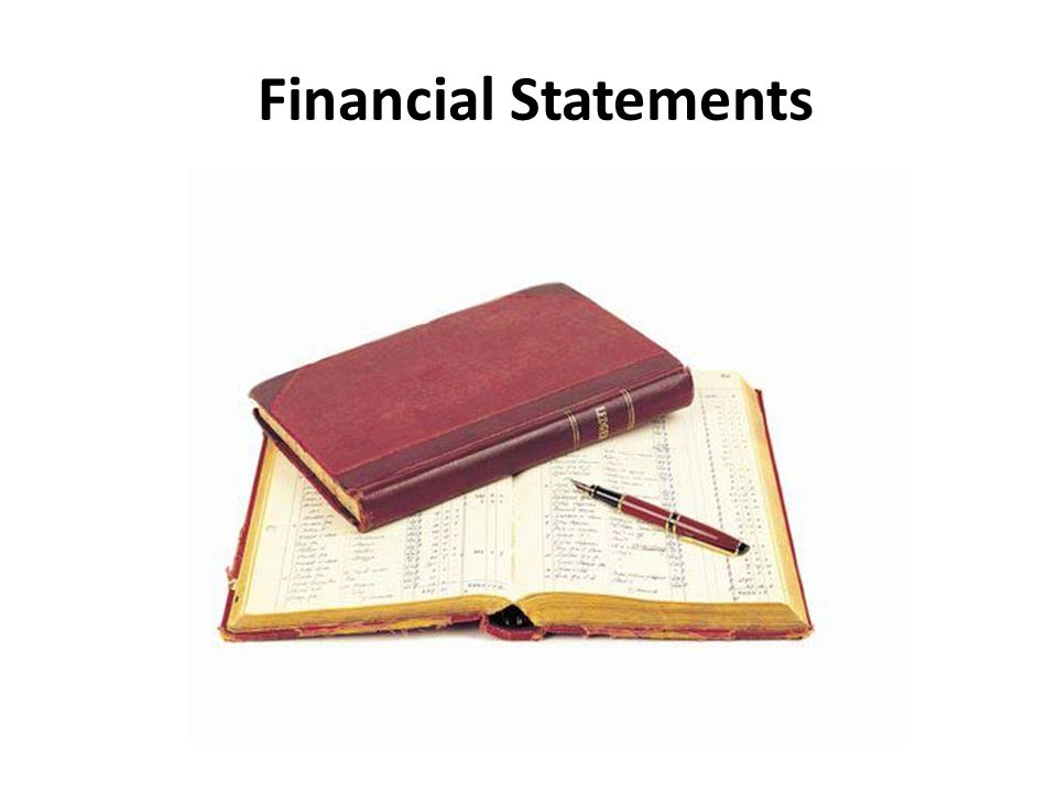 The Cash Flow Statement The statement classifies cash receipts and disbursements as operating, investing, and financing.