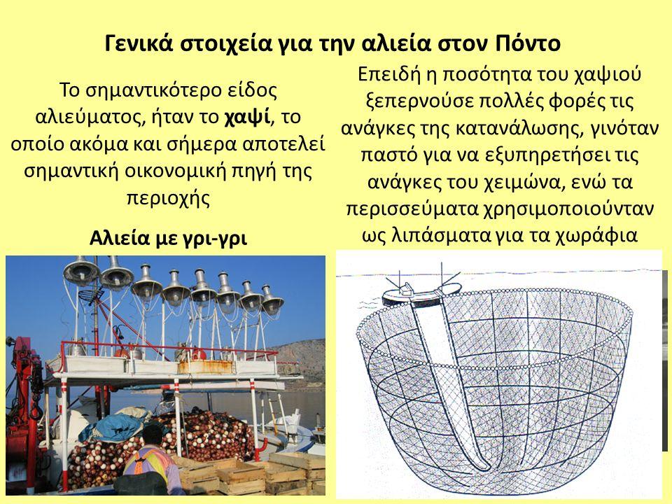 Η ενσωμάτωση στον ελληνικό πληθυσμό των ελλήνων κατοίκων της Τουρκίας (περίπου 1,5 εκ.) σύμφωνα με τη συνθήκη της Λωζάννης, τονώνουν δημογραφικά το ελληνικό κράτος, έπειτα από τις απώλειες που υπήρχαν από τον Α΄ Παγκόσμιο Πόλεμο και τον Ελληνο- Τουρκικό πόλεμο Ενσωμάτωση των προσφύγων Ο ελληνικός πληθυσμός της Νικομήδειας αποχωρεί για πάντα εγκαταλείποντας τις εστίες του και τη γη των προγόνων του Πρόχειρη εγκατάσταση προσφύγων σε παραπήγματα στο λιμάνι της Καβάλας τον Οκτώβριο του 1922