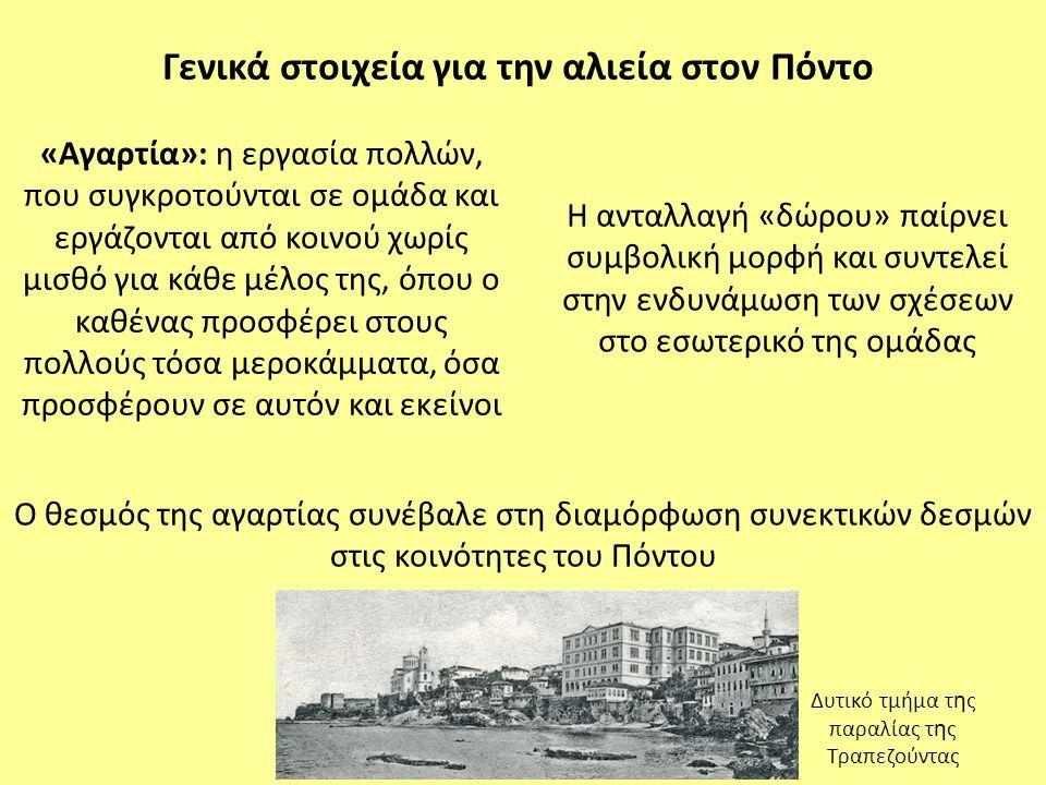 Στον αγροτικό τομέα η μεταρρύθμιση του 1917, καθίσταται μετά τη μικρασιατική καταστροφή περισσότερο από ποτέ αναγκαία Οι πρόσφυγες μεταλαμπαδεύουν και ένα υψηλό πνευματικό πολιτισμό, ειδικότερα σε περιοχές στα βόρεια διαμερίσματα της Ελλάδας Ενσωμάτωση των προσφύγων Προσφυγική συνοικία στην Καβάλα (1930