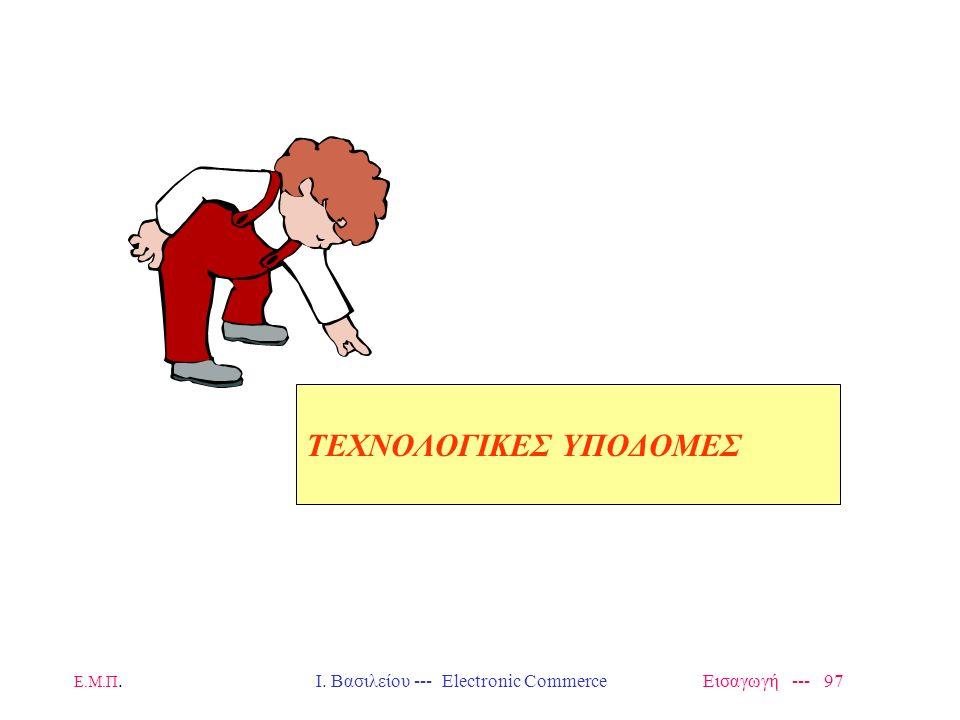 Page 96 Link collection (f-z) http://www.fleurop.com/ http://www.geizhals.at/ http://www.guetezeichen.at/ http://www.help.gv.at/ http://www.jobboerse.